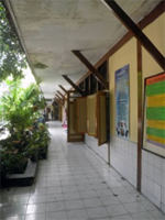 ILW Semarang 3 Autorit Kartini school
