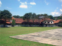 ILW Semarang 3 Autorit Van Deventer School 3